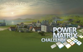 power matrix challenge