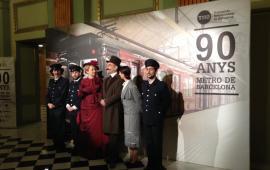 90_años_del_metro_de_Barcelona