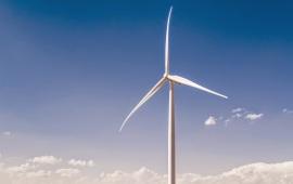 turbina-eólica