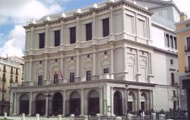 Teatro Real (Madrid)