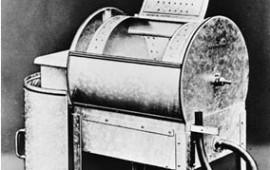 lavadora-siemens-1932