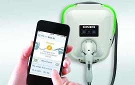 Siemens-VersiCharge-SG