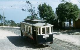 Tranvia-del-Tibidabo-Coleccion-CAP-668x445