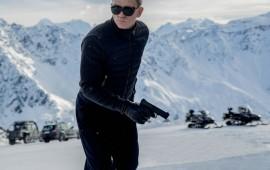 James Bond_Spectre