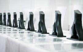 Galardones Inventores Siemens 2015