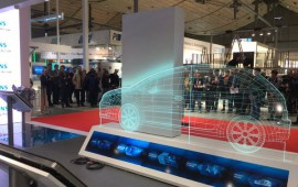 stand_siemens_hannover_messe_2016