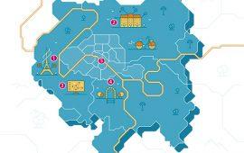 Mapa_verde_de_Paris