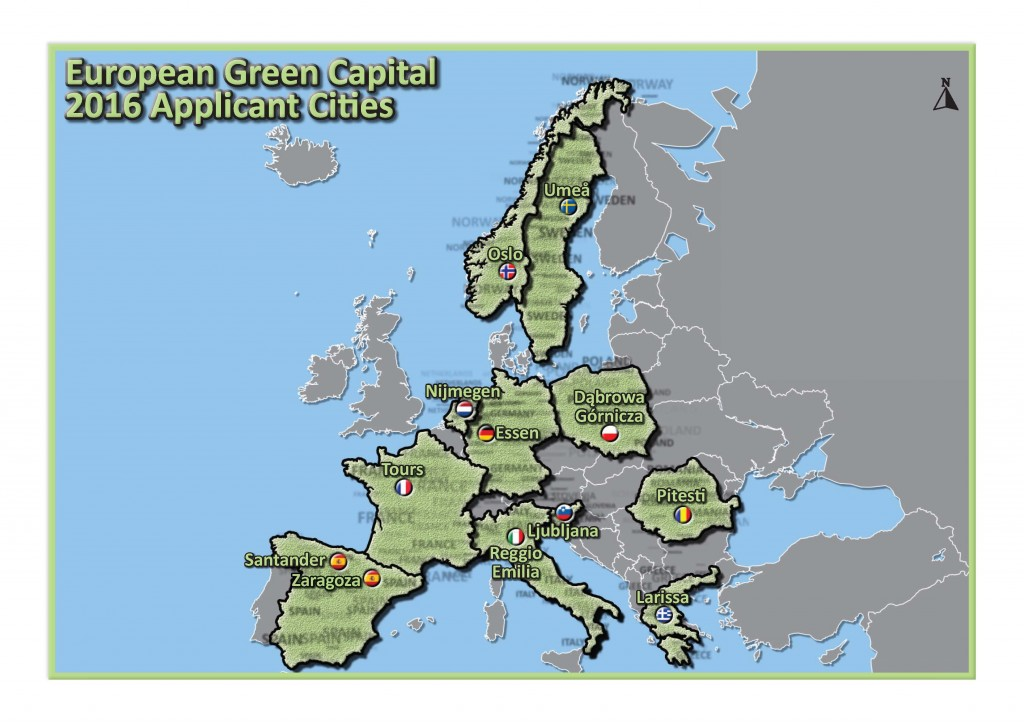 Euro-Green-Capital-2016-Applicant-Cities-MAP