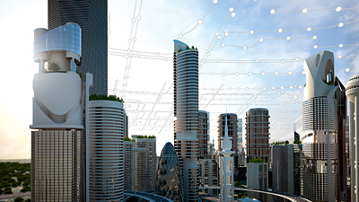 Siemens präsentiert in Amsterdam intelligente Lösungen für Smart Grids, Smart Buildings und Energiespeicher für Verteilnetze / Siemens in Amsterdam to present intelligent solutions for smart grids, smart buildings, and energy storage systems for distr