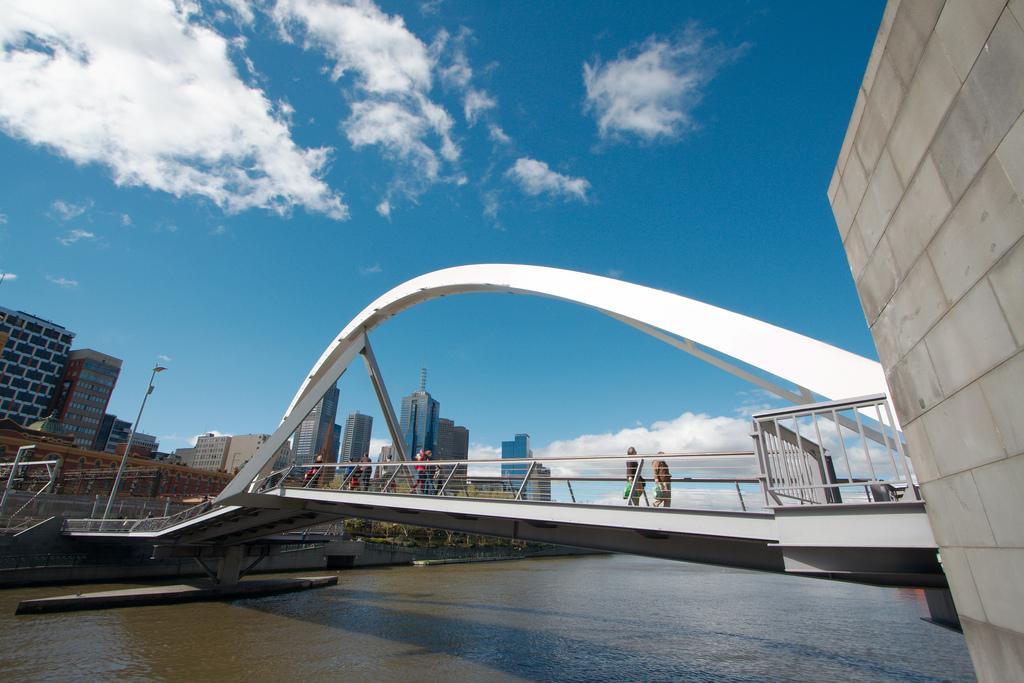 Ciudad con mejor calidad de vida en australia - Ciudades con mejor calidad de vida en espana ...